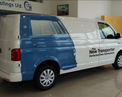 hastings-vw-transporter