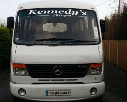 kennedy-travel-front