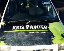 kris-painter