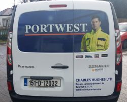 portwest-back
